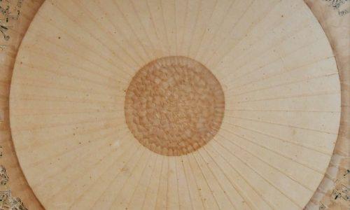 Ossip cirkel 1